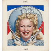 view Betty Hutton digital asset number 1