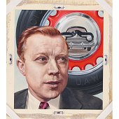 view Walter Reuther digital asset number 1