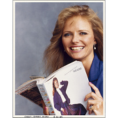 view Cheryl Tiegs digital asset number 1