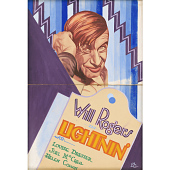 view Will Rogers digital asset number 1