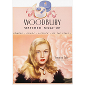 view Veronica Lake digital asset number 1