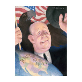 view George M. Cohan digital asset number 1