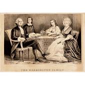 view Washington Family digital asset number 1