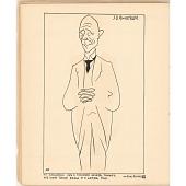 view John Davison Rockefeller, Sr. digital asset number 1