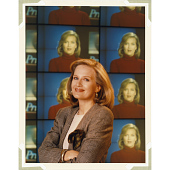 view Diane Sawyer digital asset number 1