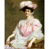 view Edith Nourse Rogers digital asset number 1
