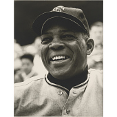 view Willie Mays digital asset number 1