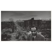 view Langston Hughes digital asset number 1