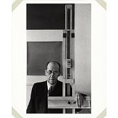 view Piet Mondrian digital asset number 1