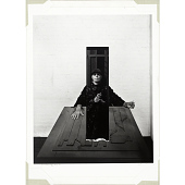 view Louise Nevelson digital asset number 1
