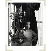 view Marlene Dietrich digital asset number 1