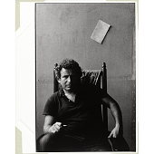 view Norman Mailer digital asset number 1