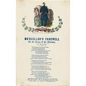view George Brinton McClellan digital asset number 1