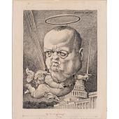 view John Edgar Hoover digital asset number 1