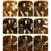 view Theodore Roosevelt digital asset number 1