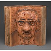 view Henry Kissinger digital asset number 1