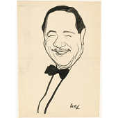 view Robert Charles Benchley digital asset number 1