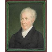 view Gilbert Stuart digital asset number 1