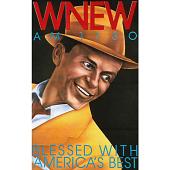 view Frank Sinatra digital asset number 1