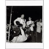 view Bill Haley and The Comets digital asset number 1