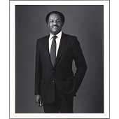 view Marion Barry digital asset number 1