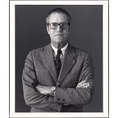 view Joseph Coors, Sr. digital asset number 1