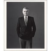 view Mark Odom Hatfield, Sr. digital asset number 1