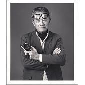view Yoichi Robert Okamoto digital asset number 1