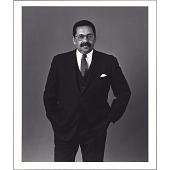view Clarence McLane Pendleton, Jr. digital asset number 1