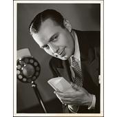 view Jack Benny digital asset number 1
