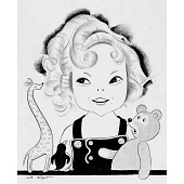 view Shirley Temple digital asset number 1