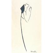 view Alla Nazimova digital asset number 1