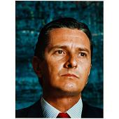 view Fernando Collor de Mello digital asset number 1
