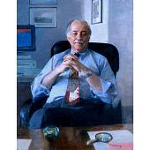 view Robert McCormick Adams digital asset number 1