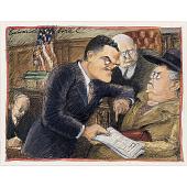 view J. Edgar Hoover and Emma Goldman digital asset number 1
