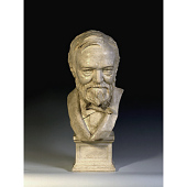 view Andrew Carnegie digital asset number 1