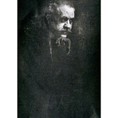 view Stanford White digital asset number 1