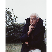 view Andrew Wyeth digital asset number 1