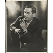 view Ernst Lubitsch digital asset number 1