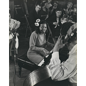 view Mary Lou Williams digital asset number 1