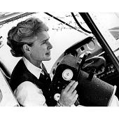 view Margaret Bourke-White digital asset number 1