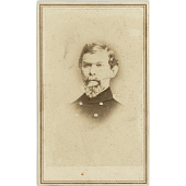 view William Joseph Hardee digital asset number 1