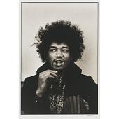 view Jimi Hendrix digital asset number 1