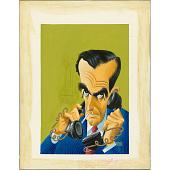 view Edward Roscoe Murrow digital asset number 1
