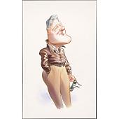 view Bill Clinton digital asset number 1