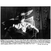 view William S. Burroughs digital asset number 1