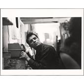 view Jack Kerouac digital asset number 1
