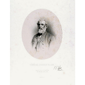 view Robert E. Lee digital asset number 1