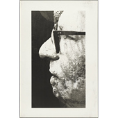 view Louis Kahn digital asset number 1