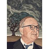 view James O. Eastland digital asset number 1